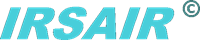 Powered By BenefitScape